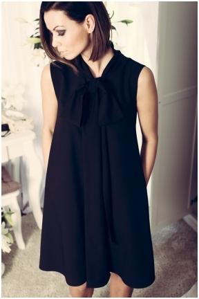 LITTLE BLACK DRESS / sweet limited edition '15