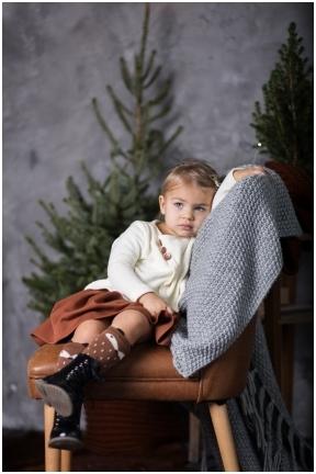Mylimos Kalėdos '17